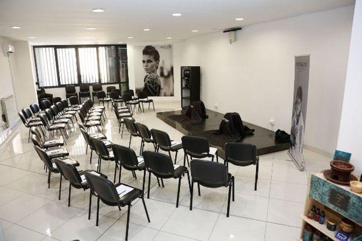 Sala Eventi Polverini foto 1