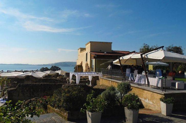 Villa Di Livia photo 1