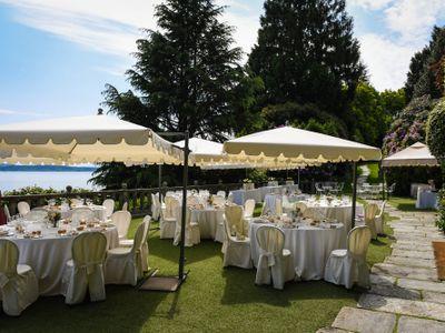 Servizi per Meeting ed eventi Milano - Cucinealcubo