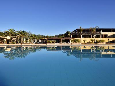 sale meeting e location eventi Villasimius - VOI Tanka Resort