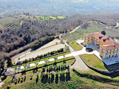 sale meeting e location eventi Buccino - Eliceto Resort & SPA