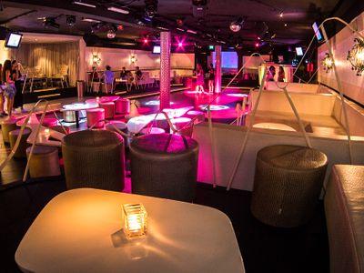 sale meeting e location eventi Roma - Quincy Club