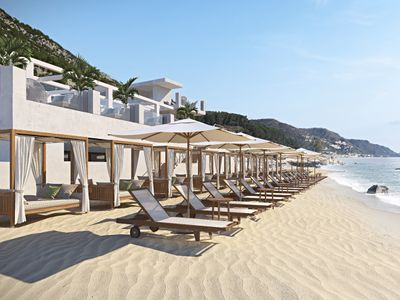 sale meeting e location eventi Taormina - Tao Beach Club