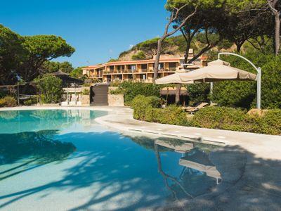 sale meeting e location eventi Castiglione della Pescaia - Roccamare Resort
