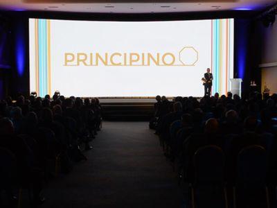 sale meeting e location eventi Viareggio - Il Principino