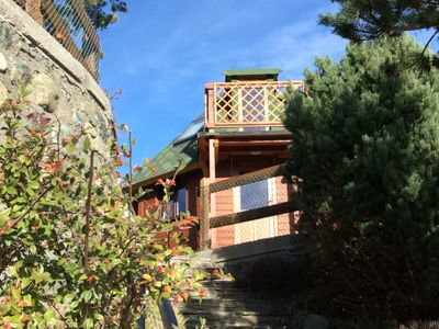 sale meeting e location eventi Chatillon - DalaiLama Village