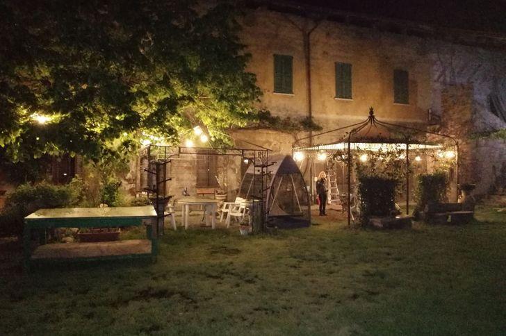 Cascina Castello Cavaione photo 1