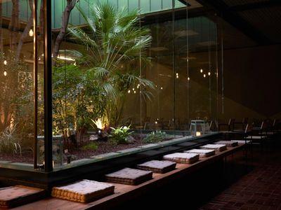 sale meeting e location eventi Padova - Garden 13