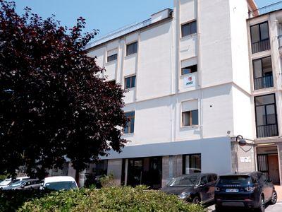 sale meeting e location eventi Salerno - Jobiz Formazione