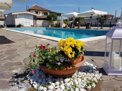 sale meeting e location eventi Giugliano in Campania - Villa Athena Eventi