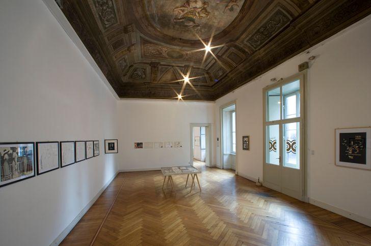 Galleria Milano photo 1