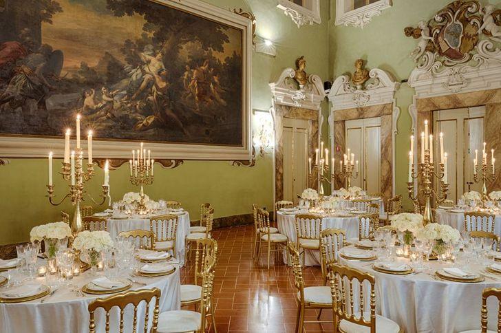 Palazzo Gaddi photo 1