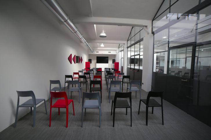 Zip Workspace photo 1
