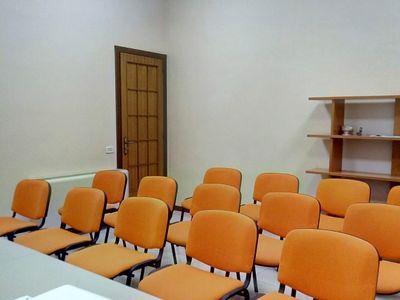 sale meeting e location eventi Catania - Sala 91 Catania