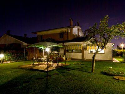 sale meeting e location eventi Ciampino - Villino Fiorella
