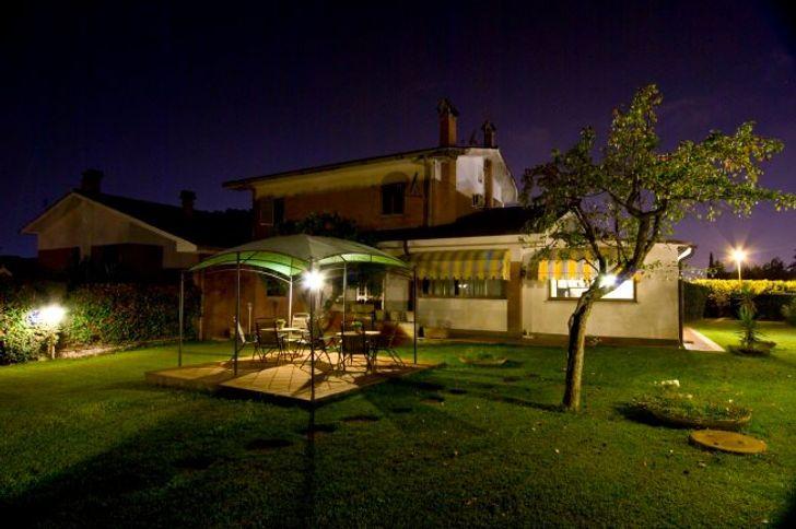Villino Fiorella foto 1