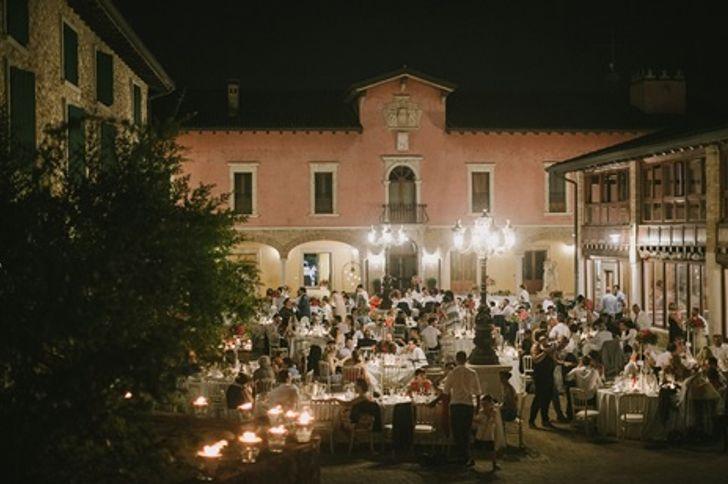 Borgo La Caccia photo 1