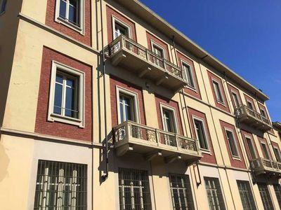 sale meeting e location eventi Torino - Torino Coworking Center