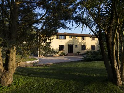 sale meeting e location eventi Cassino - Casale San Germano