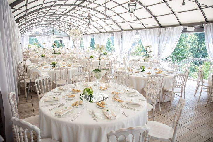 Eventi e Sapori Catering & Banqueting foto 1