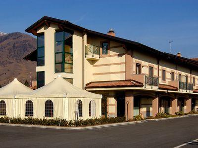 sale meeting e location eventi Val della Torre - Vald Hotel