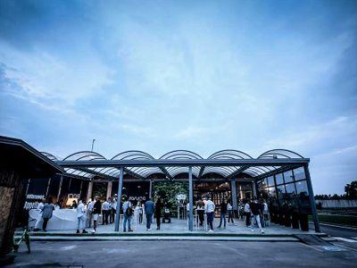 sale meeting e location eventi Foggia - Spazio Daruma