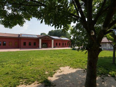 sale meeting e location eventi Padova - Fondazione Fenice Onlus