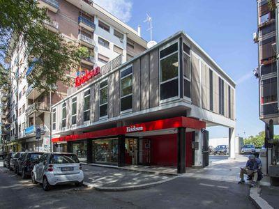 sale meeting e location eventi Roma - Edizioni Centro Studi Erickson