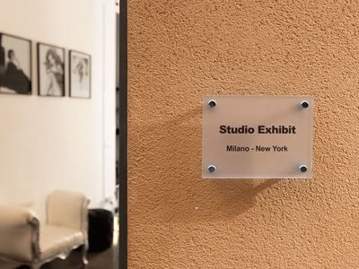 sale meeting e location eventi Milano - Studio Exhibit