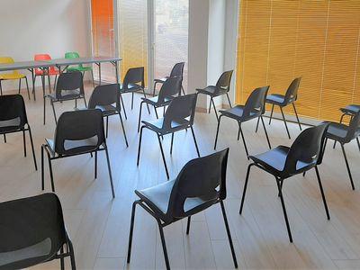 sale meeting e location eventi Arezzo - Sotto L'Albero - Spazio Eventi
