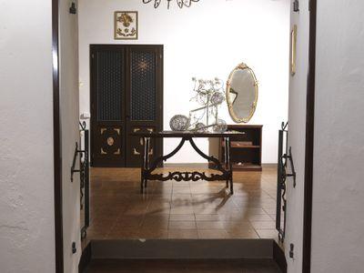 Sala degli Specchi foto 4