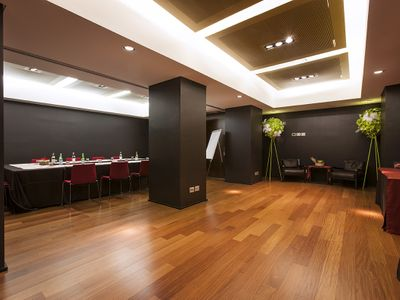 sale meeting e location eventi Milano - Hotel Milano Scala