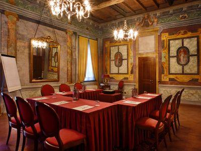 Sala Delia foto 7