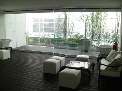 Balcony Hall foto 9