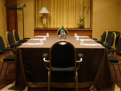 Press room foto 14