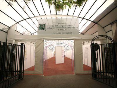 Centro Congressi Angelo Rizzoli foto 1