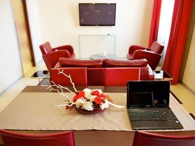 Business Suite foto 2