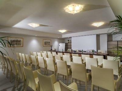 Sala Meeting San Biagio foto 1