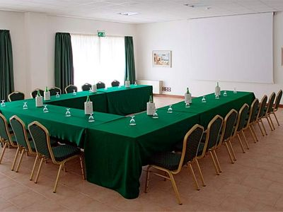 Sala Sorano foto 12
