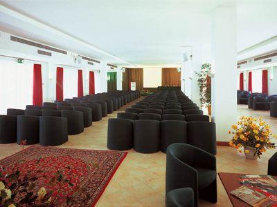 Sala Batignano foto 2
