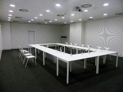 Sala 8.1.1 foto 8