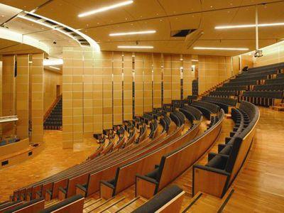 Anfiteatro 1 foto 3