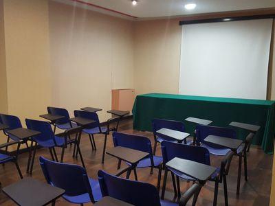 Sala Scilla foto 5
