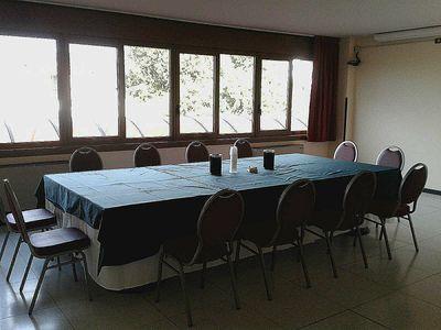 Sala Dali' foto 6
