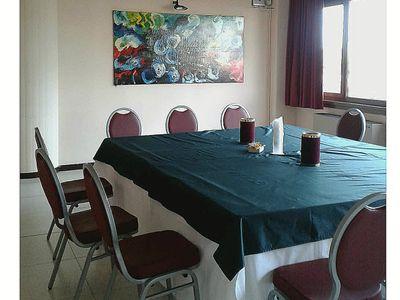 Sala Chagall foto 10