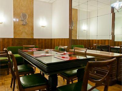 Sala Savoia foto 5