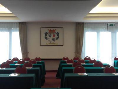 Sala Verdi foto 2