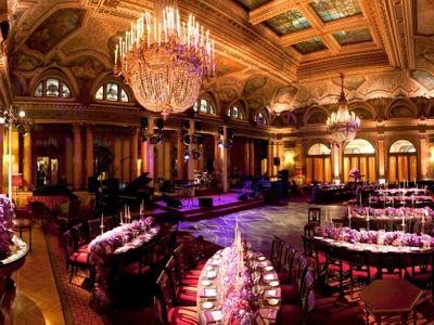 The Ballroom foto 1