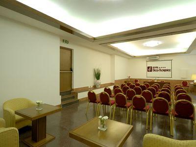 Sala Lucca foto 3
