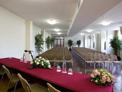 Sala Libeccio foto 1